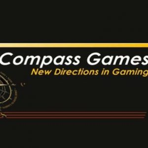Preorders Compass Games